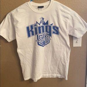 Y2K Sacramento Kings